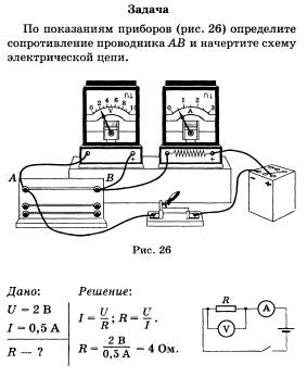 готовые сочинения к экзаменационным изложениям в 9 классе рыбченкова